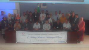 workshop2015-2